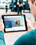 Digital Inspection Camera View - Virtual Form Report Review Example copy
